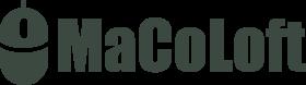 MaCoLoft, Webdesign, CMS, WordPress, SEO